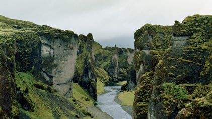 20 photos of Iceland's majestic landscapes