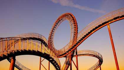 21 Escadarias Espetaculares de Todo o Mundo