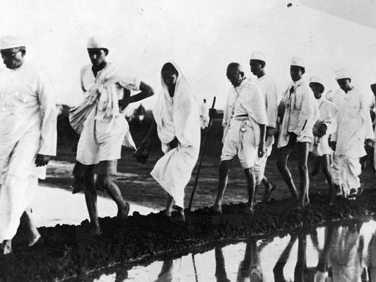 Caminhar é a Atividade Ideal Durante a Pandemia – Descubra Porquê