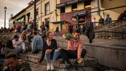 Astúrias: Um Dos Segredos Mais Bem Guardados de Espanha - 1