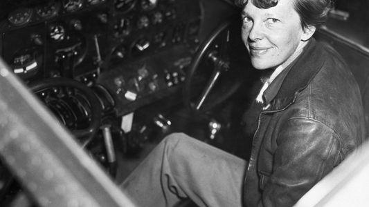 Por Que é Que Esta Ilha Está no Centro da Procura por Amelia Earhart