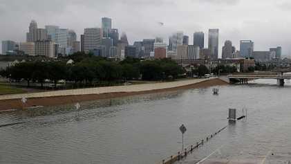 Clima de Muitas Cidades vai Mudar Drasticamente até 2050
