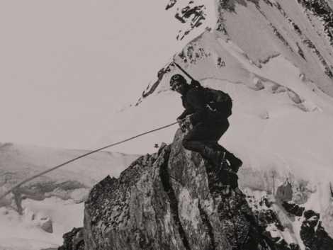 Quatro Mulheres Desafiaram Expetativas e Exploraram o Mundo