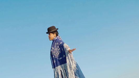 Conheça as Mulheres Que Lutam Pela Igualdade nos Andes
