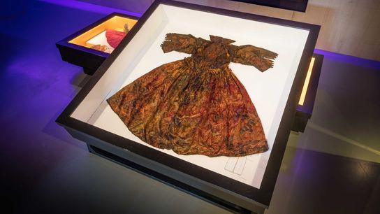 01-vestido-japones-guarda-roupa-real