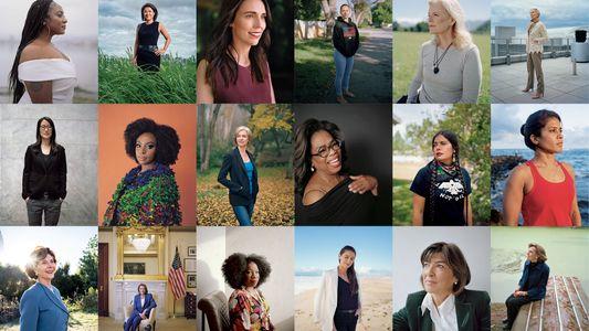 O que Pensam as Mulheres em 2019 Sobre Assédio, Mercado de Trabalho e Feminismo
