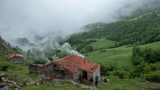 Astúrias: Um Dos Segredos Mais Bem Guardados de Espanha - 2