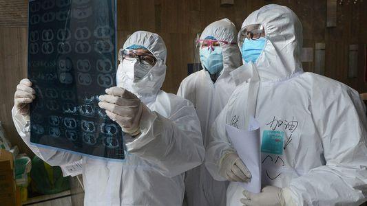 Estas Condições Subjacentes – e Comuns – Agravam o Coronavírus