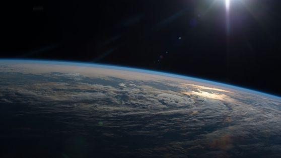 Hoje Lutamos Contra a COVID-19. Como Estará o Mundo em 2070?