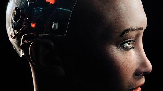 Conheça Sophia, um Robô Quase Humano