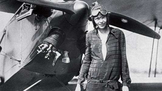 As Três Principais Teorias Sobre o Desaparecimento de Amelia Earhart