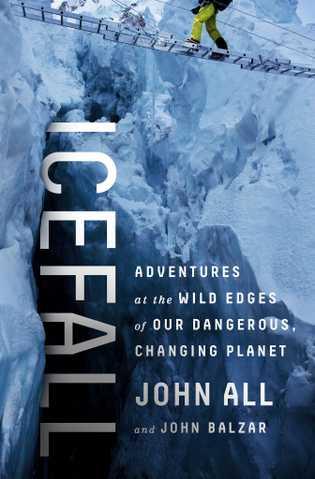Livro John All