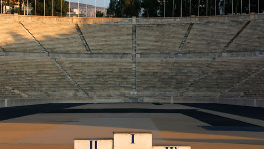 Veja Os Estádios Abandonados de Jogos Olímpicos Passados
