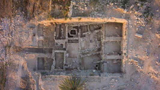 ADN dos Cananeus da Bíblia Vive nos Árabes e Judeus da Atualidade