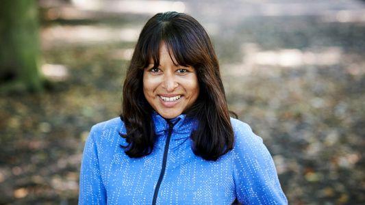 A Escritora Jini Reddy Fala Sobre Escutar a Voz da Natureza nos Pirenéus Franceses