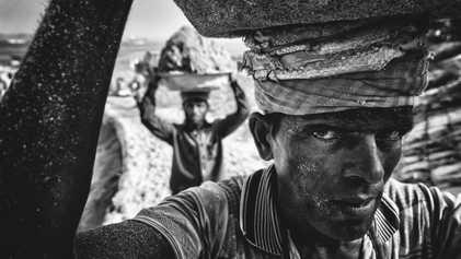 As Fotografias Vencedoras do National Geographic Travel Photographer of the Year 2017