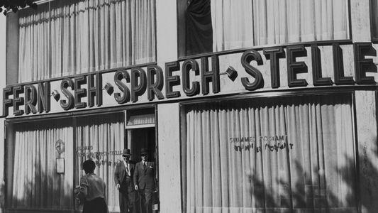 As Fotografias De Douglas Chander que Apresentavam Uma Vida Cor-de-Rosa na Alemanha Nazi