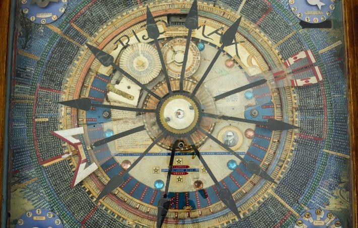 Relógio RIJOMAX