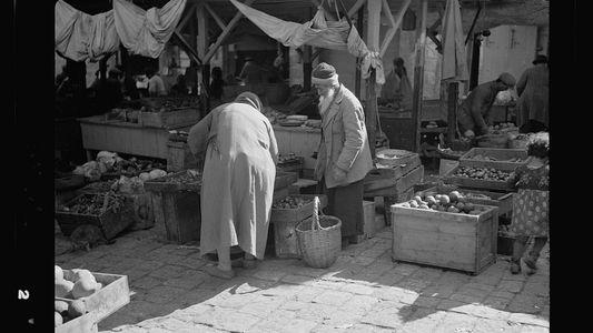 Qual Foi a Herança Deixada Pelos Judeus em Portugal?