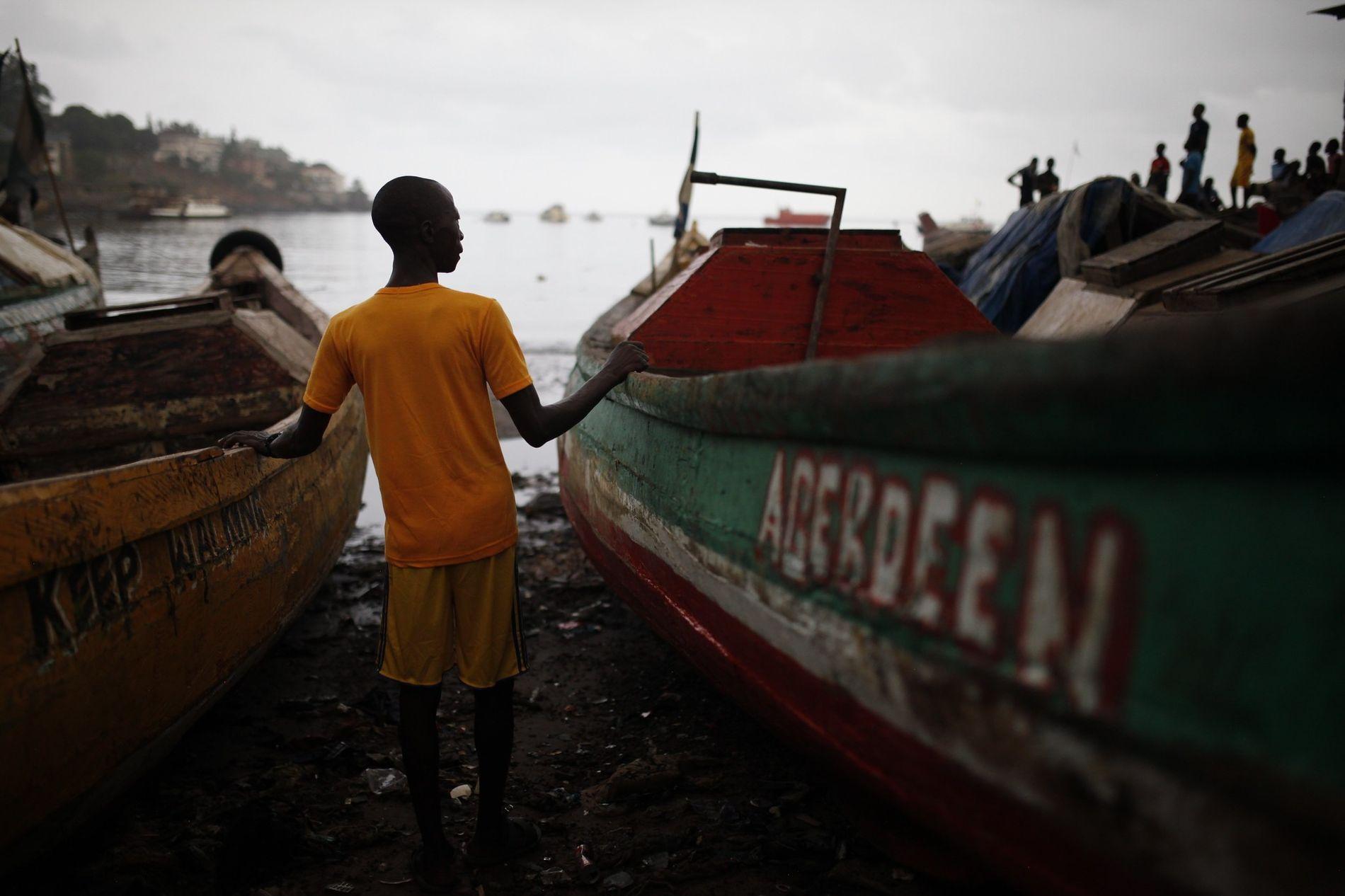 Guerra Civil de Angola: de 1975 aos Dias de Hoje