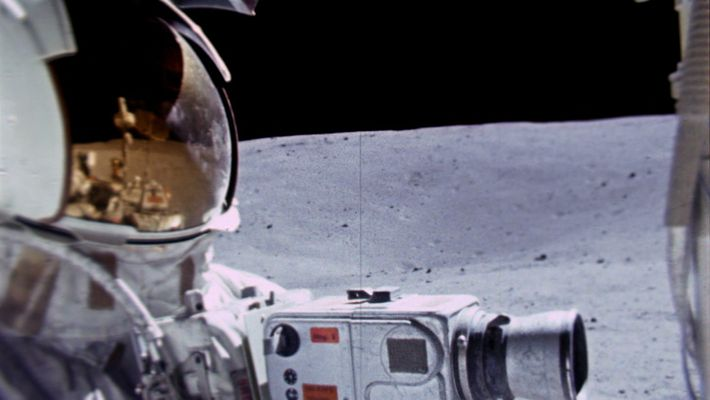 Semana Internacional do Espaço vídeo 3: Apollo 11