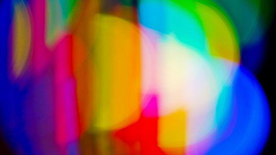 O papel da cor