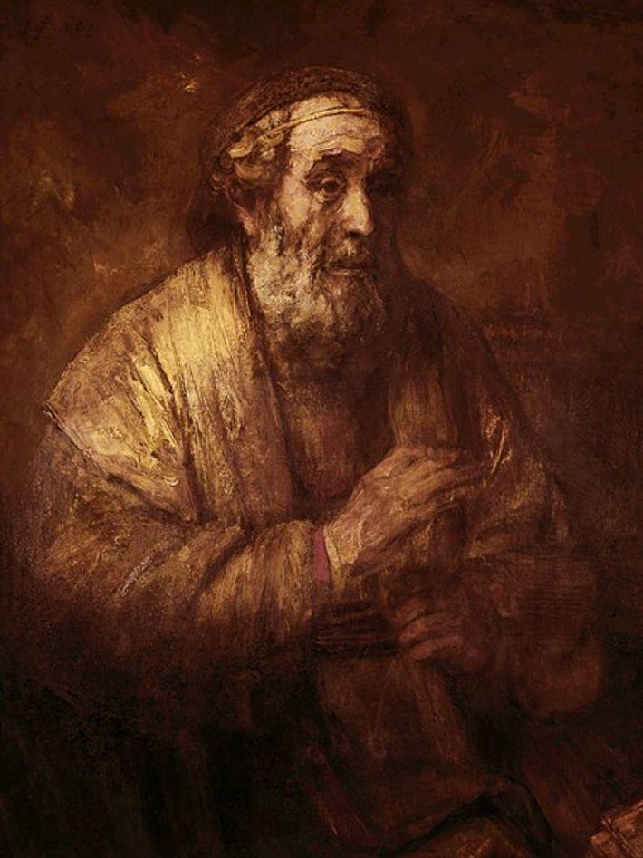 O VIAJANTE CLÁSSICO: HOMERO (SÉCULO VIII a. C.)