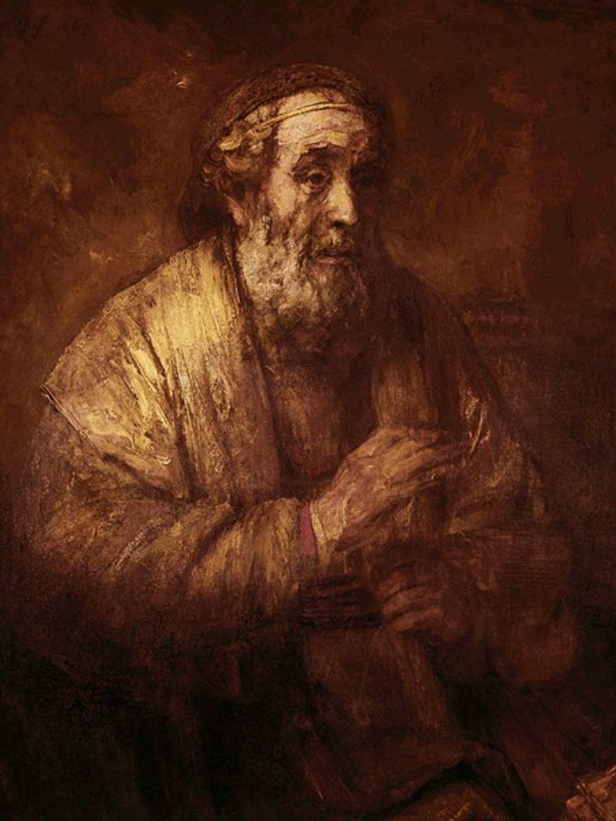 """O VIAJANTE CLÁSSICO: HOMERO (SÉCULO VIII a. C.)""""Homero foi como Shakespeare, [e a Ilíada e a ..."""