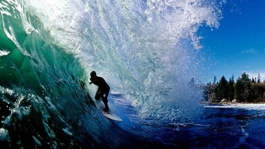 As 20 melhores cidades no mundo para surfar