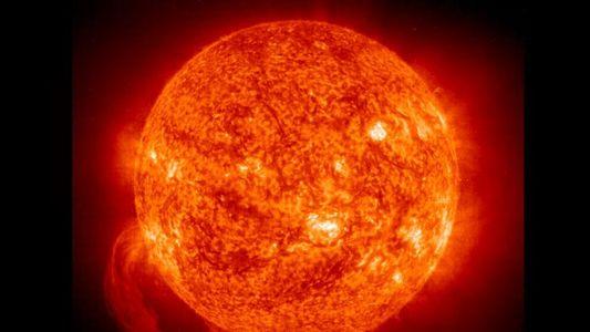 O Sol: Factos e Curiosidades
