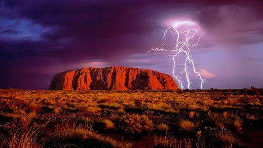17 Fotografias Magníficas da Austrália