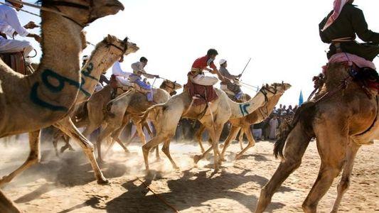 17 Paisagens Fascinantes do Egito