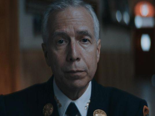 """Trailer """"9/11: Um Dia na América"""""""