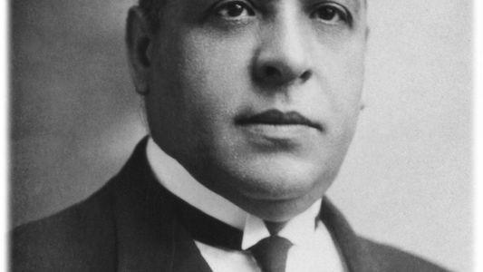 Aristides de Sousa Mendes: o Herói Sem Capa