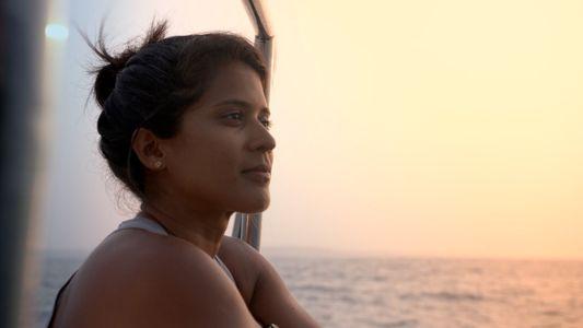 Exploradores da National Geographic: Asha de Vos