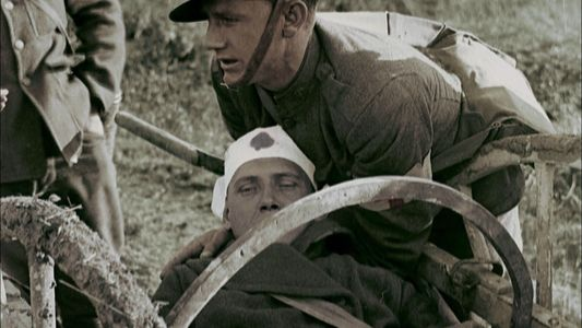 A 28 de Julho de 1914 Começou a Primeira Guerra Mundial