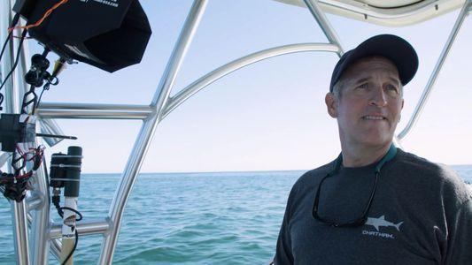 Exploradores da National Geographic: Brian Skerry