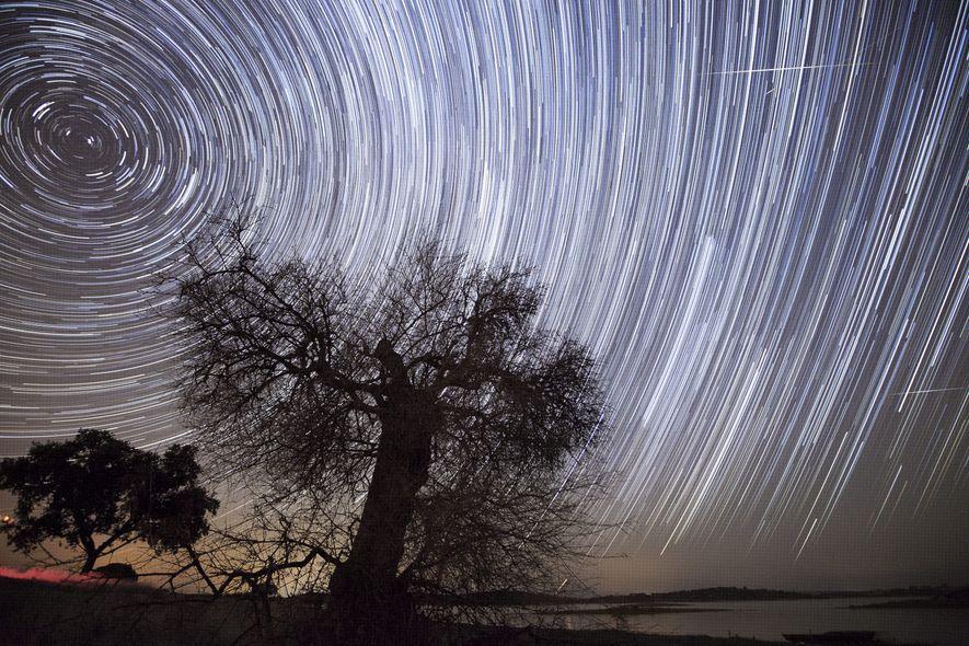 Reserva Dark Sky: Conheça o Lado Negro do Alqueva