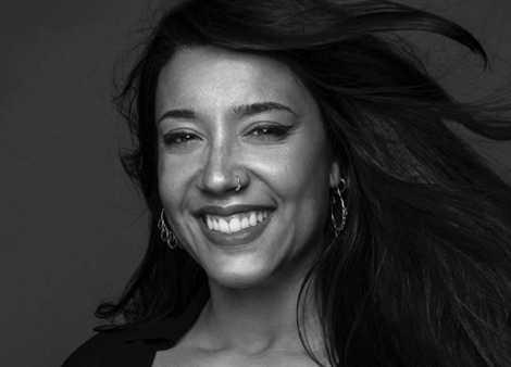 Internacionalmente aclamada e premiada, é conservacionista, académica, ativista, mentora, escritora e oradora em palestras.