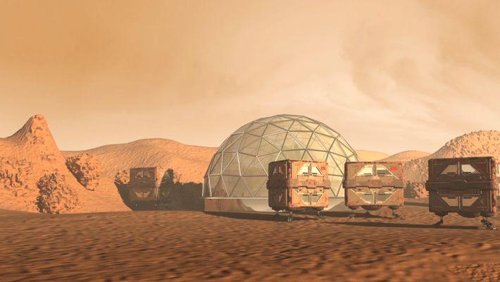 Digimedia Mars BigThinker 09 HTSOM 04 BuildingShelter