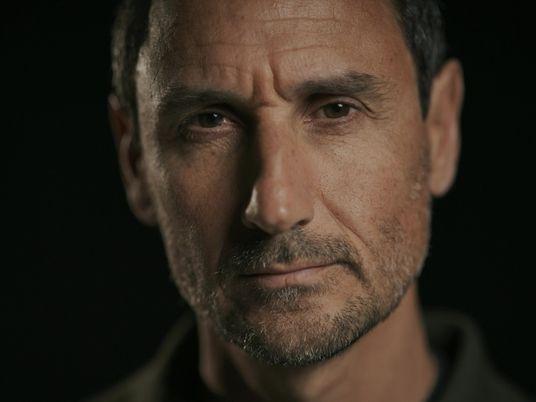 Explorador da National Geographic: Ignacio Jimenez