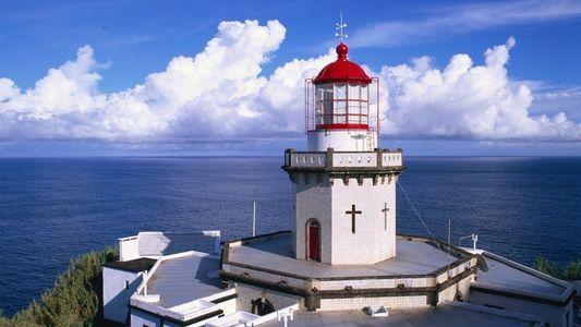 À Descoberta da Ilha de São Miguel, Açores