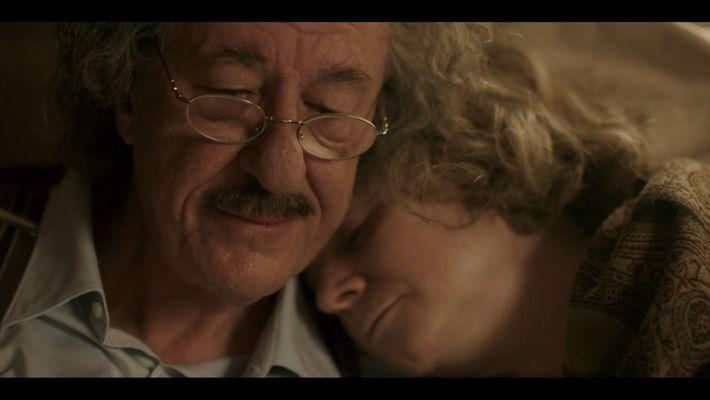 Genius: O amor é a vida