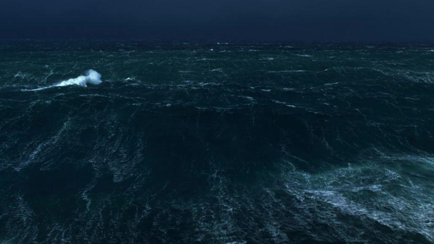 Hostile Planet -Survivaltips_Oceans_PT_pt