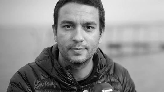 Joel Santos