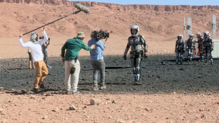 MARS BehindTheScenes MonNov14 9 8c 60