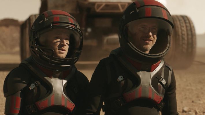 Mars 2 Promo 30_PT