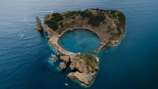 10 Razões pelas Quais Deve Visitar os Açores