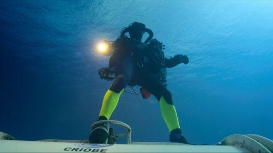 Perpetual Planet: Heróis dos Oceanos