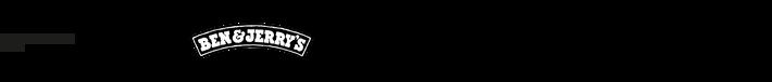patrocinadores oficiais summit